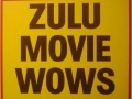 zulu-movie-wows-spain-1