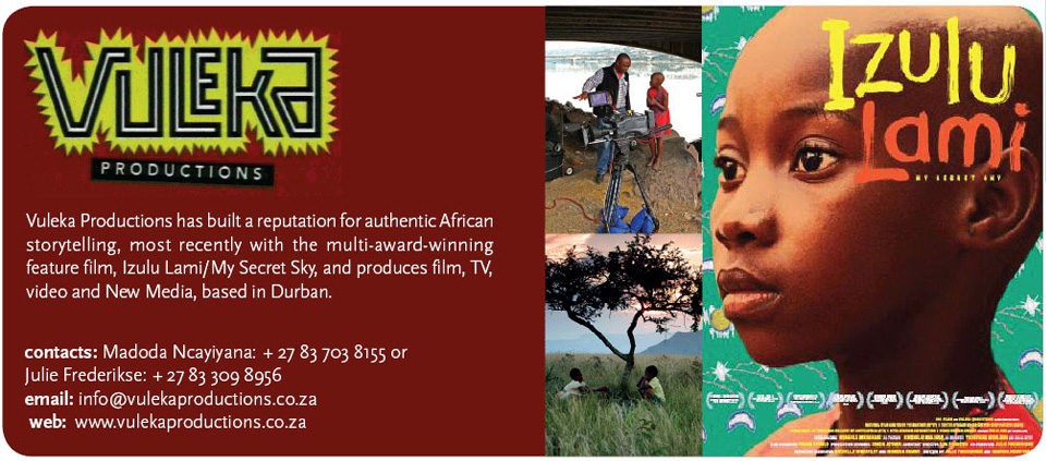ScreenAfrica-1