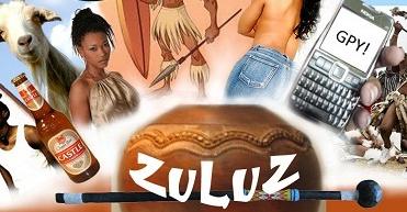 zuluz